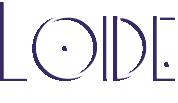 Loidemusica.com